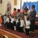 Beginning School Year service 005